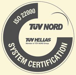 iso-22000-tuv-hellas